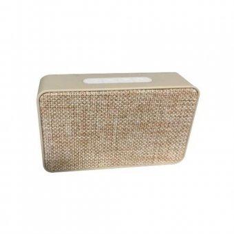 Imagem - Caixa de Som Xtrax X500 Bluetooth Natural 806053