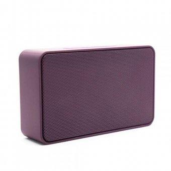 Imagem - Caixa de Som Xtrax X500 Rubi Bluetooth