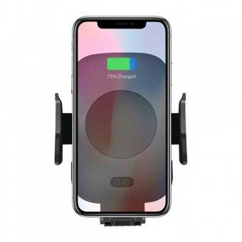 Imagem - Carregador Veicular Xtrax Smart Charger 805100