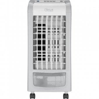 Imagem - Climatizador de Ar Cadence Climatize Compact CLI302 55W 127V