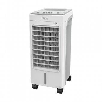 Imagem - Climatizador de Ar Cadence Climatize Double Tank CLI304 60W 220V