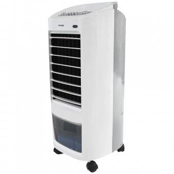 Imagem - Climatizador de Ar Lenoxx Air Fresh Plus PCL703