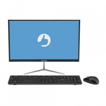 Imagem - Computador Positivo Master A1120 Celeron 4GB Shell EFI