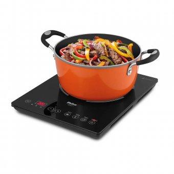 Imagem - Cooktop de Indução Philco Smart Chef PCT01