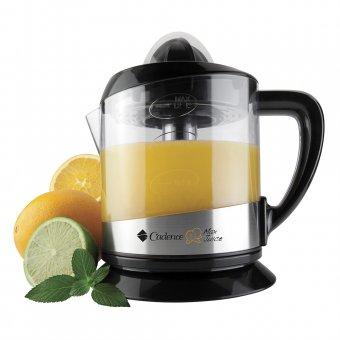 Imagem - Espremedor de Frutas Cadence Max Juice ESP801