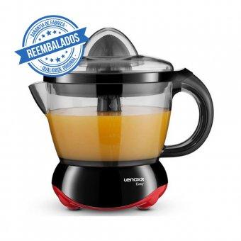 Imagem - Espremedor de Frutas Lenoxx Easy PEF503 30W Outlet