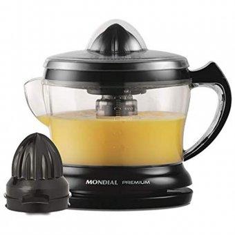 Imagem - Espremedor de Frutas Mondial Premium E-02 30W
