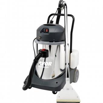 Imagem - Extratora Lavor Carpete Apollo IF03