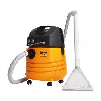 Imagem - Extratora Wap Carpet Cleaner 25L 1600W