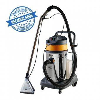 Imagem - Extratora Wap Carpet Cleaner PRO 50 60Hz 1600W 220V Outlet
