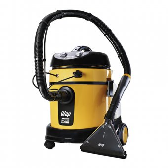 Imagem - Extratora WAP Home Cleaner 1600W 220V