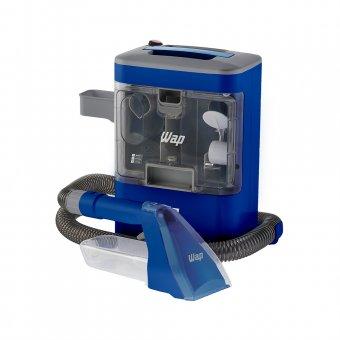 Imagem - Limpadora Extrator Higienizadora 1400w Wap Spot Cleaner