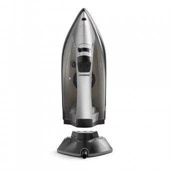 Imagem - Ferro a Vapor Sem Fio Oster Ceramic GCSTCC3000 1500W 127V