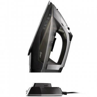 Imagem - Ferro de Passar Sem Fio Oster Vapor Ceramic GCSTCC3000 2200W 220V