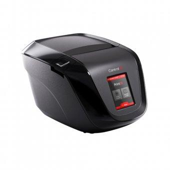 Imagem - Impressora Control ID Não Fiscal de Cupom Print iD Touch USB