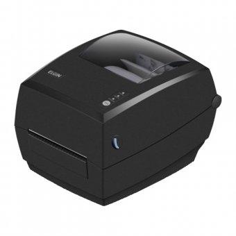 Imagem - Impressora de Etiqueta Elgin L42 PRO USB