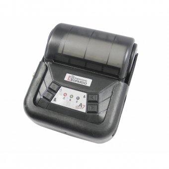 Imagem - Impressora Leopardo A7 Light Mobile Térmica Bluetooth