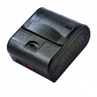 Imagem - Impressora Leopardo A7 Mobile Térmica com Bluetooth