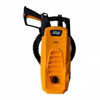 Imagem - Lavadora de Alta Pressão WAP Ágil 1800 1400W 220V Outlet