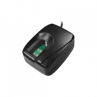 Imagem - Leitor Biométrico Techmag Biotouch FS80H-I