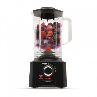 Imagem - Liquidificador Arno Power Max LN60 700W