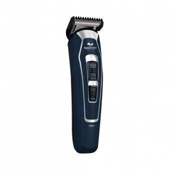 Imagem - Máquina de Cortar Cabelo RelaxMedic Sport Barber Sem Fio AM0954A Bivolt