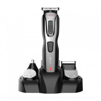 Imagem - Máquina de Corte Gama Italy 10 em 1 Clipper Multi-Styler GC625 Bivolt