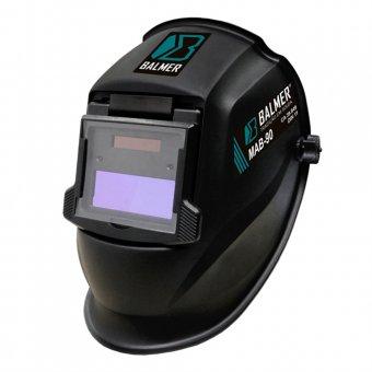 Imagem - Máscara de Solda Automática Balmer MAB 90 Pus