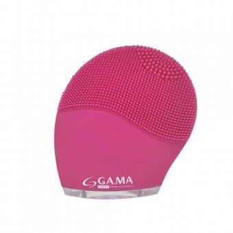 Imagem - Massageador Facial Gama Italy Moon Cleaner