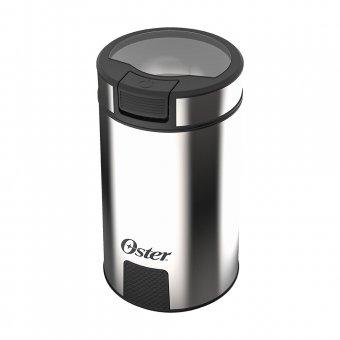 Imagem - Moedor de Café Oster OMDR100 50g Inox 150W 127V