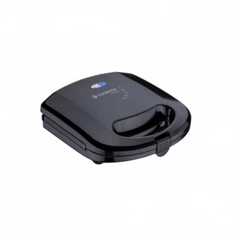 Imagem - Sanduicheira Cadence Easy Toaster SAN224