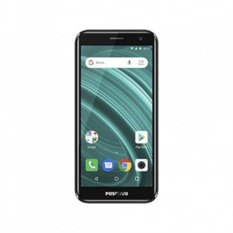 Imagem - Smartphone Positivo Twist 2 Go S541 8GB Preto