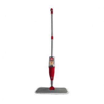 Imagem - Vassoura WAP Mop Spray Com Reservatório