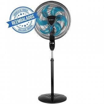Imagem - Ventilador de Coluna Cadence Ventilar Supreme 40cm VTR865 80W 127V Outlet