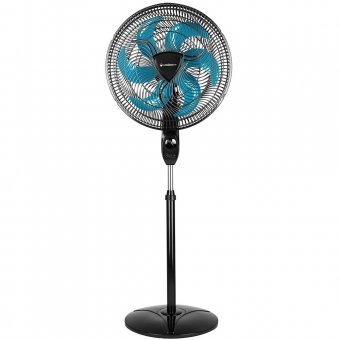 Imagem - Ventilador de Coluna Cadence Ventilar Supreme 40cm VTR865 80W
