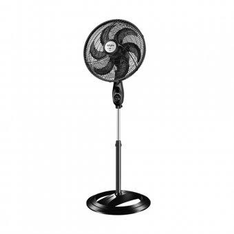 Imagem - Ventilador de Coluna Mondial 40 cm Premium 140W NV-61-6P-NP