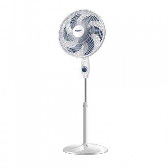 Imagem - Ventilador de Coluna Mondial 6 Pás 40cm NV-06-6P 80W 220V