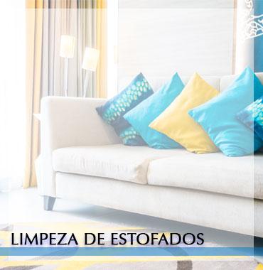 LIMPEZA-ESTOFADOS