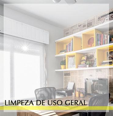 LIMPEZA-ESCRITORIOS