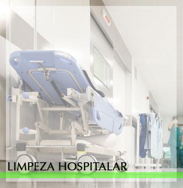 LIMPEZA-HOSPITALAR