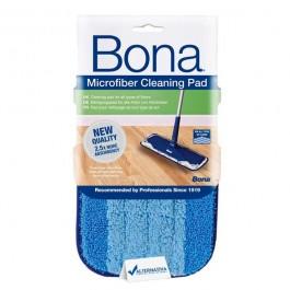 Imagem - BONA REFIL MICROFIBRA CLEANING PAD