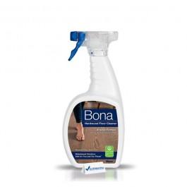 Imagem - Bona Cleaner Hardwood Floor Spray 650ml