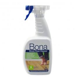 Imagem - BONA WOOD FLOOR CLEANER SPRAY 1LT