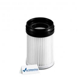 Imagem - Filtro Hepa Para Aspirador Tipo Capsula Makita Cl100/dcl180 199989-8