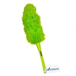 Imagem - Espanador Eletrostatico Soft Microfibra Nobre