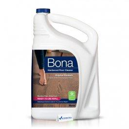 Imagem - Bona Cleaner Hardwood Floor 4,73L