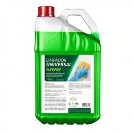 Imagem - Limpador Universal Riccel 5L