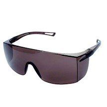 Imagem - Óculos de Proteção Delta Fume