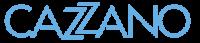 CAZZANO