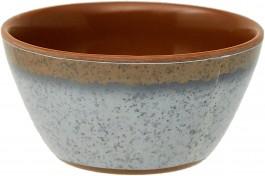Imagem - Mini Bowl Melamina 10 Mimo cód: 010295